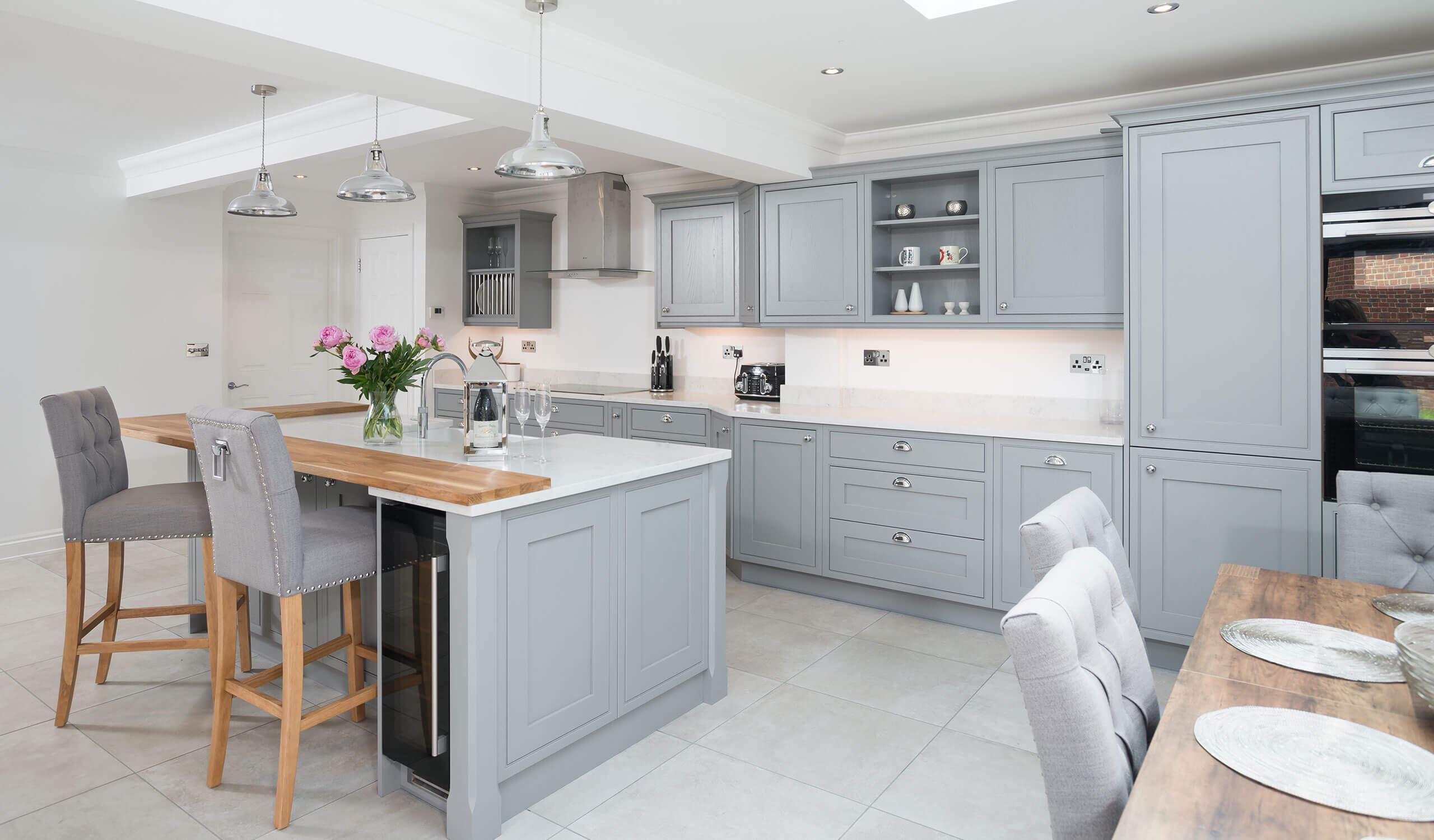 Sussex Kitchens