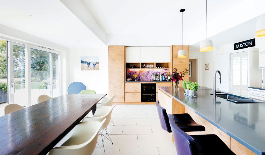 Ardingly Kitchen Design